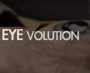 Eyevolution