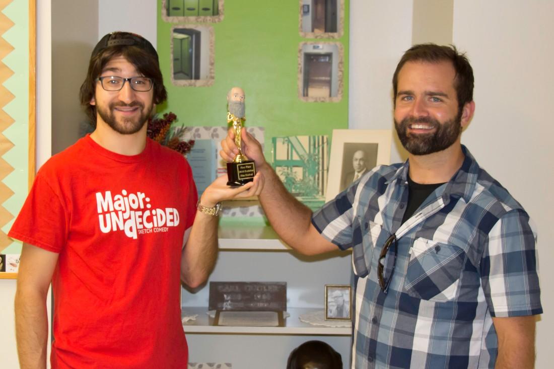 tyler-matt-w-chucky-award-2016